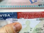 Do kraja godine SAD će ukinuti vize za Hrvate