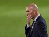 Zidane: Morali smo odmoriti Kroosa i Modrića