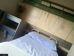 Iskustvo iz mostarske bolnice: Gledam majku kako umire, a nitko ništa ne poduzima