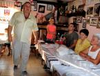 Održana skupština KUD-a ''Rama'' iz Pleternice