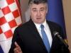 Milanović: U kontaktu sam sa svima u BiH, i s Izetbegovićem, i s Dodikom