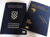 Dvojno državljanstvo sa Hrvatskom nije legalno?