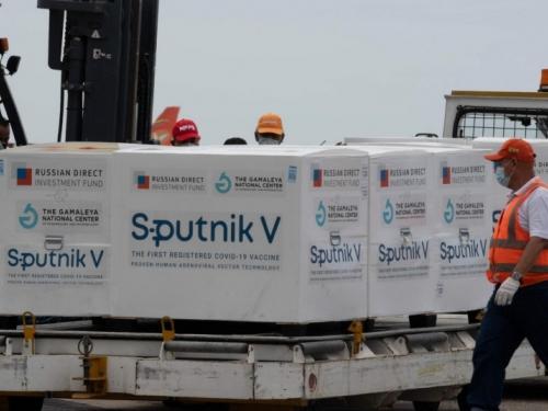 U Hercegovinu u šoping po rusko cjepivo? Sputnik stiže u Grude