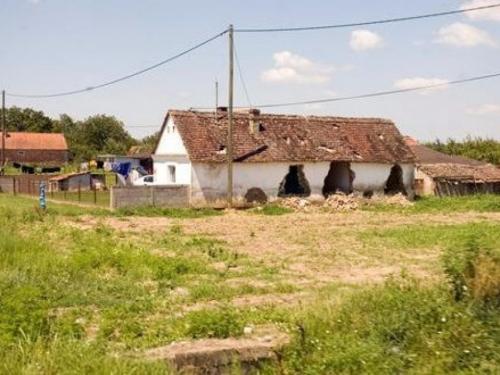 U 150 hrvatskih sela nema žive duše