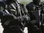 Austrija na nogama: Uhićen Marokanac koji je planirao napad u Salzburgu
