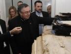 Arhiv BiH čuva pamćenje naše prošlosti, važno je to sačuvati