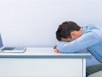 Direktor podnio ostavku jer su se radnici ubijali od posla