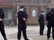 Kina je odbila da preda timu WHO-a podatke s početka pandemije