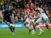 Tko prijeti ''Vatrenima'' na Europskom prvenstvu?