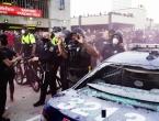 Pentagon naredio pripravnost vojne policije