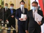 Austrija ponovno bilježi šest puta više oporavljenih nego zaraženih od koronavirusa