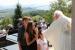 FOTO: Proslava sv. Ilije na Gmićima