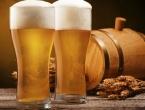 Pivo je dobro za srce, smanjuje stres i napetost