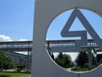 Vlada FBiH pregovora s Poljacima o dokapitalizaciji Aluminija