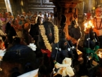 Ženama na Šri Lanki nakon 39 godina ponovo dozvoljena kupovina alkoholnih pića