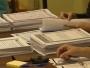 SIP zbog sumnje u nepravilnosti odbio upisati u birački popis 9.136 osoba