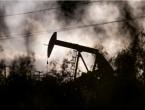 Cijene nafte padaju već osmi tjedan od posljednjih devet
