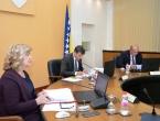Ukupan dug Vlade Federacije BiH 5.6 milijardi KM