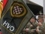Kako je dokumentacije HVO-a iz Tomislavgrada završila u Banja Luci?