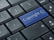 Nijemci žestoko prosvjedovali protiv europskog zakona o autorskim pravima