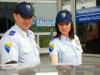 Granična policija raspisla natječaj za prijem 100 policajaca – evo detalja!
