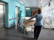 Austrija želi liječiti naše najteže pacijente zaražene koronom