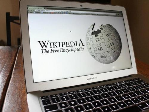 WHO i Wikipedia: Kome vjerovati o covidu?