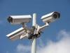 Haker na dark webu prodaje pristup desecima tisuća nadzornih kamera