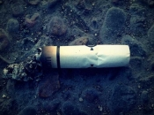 Od pušenja u BiH godišnje umre 9.000 ljudi