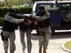 U BiH se predao krijumčar droge, skrivao se u Hrvatskoj