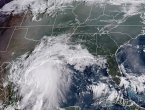 Nova oluja ojačala u uragan, udarit će u SAD