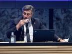 Hrvatska ublažila mjere: Evo što se sve otvara od ponedjeljka