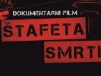 NAJAVA: ''Štafeta smrti'', film o ljubavi branitelja prema domovini, u Prozoru