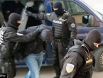SIPA uhitila šest osoba zbog ratnog zločina