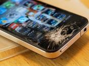 Kako vratiti fotografije i poruke s razbijenog mobitela?