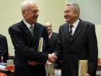 Perkoviću i Mustaču potvrđena doživotna kazna zatvora