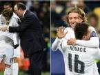 Luka Modrić opet oduševljava madridske medije: Bez njega se ne može!