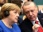 Njemačka Turskoj prodala 522 milijuna eura vrijedno oružje