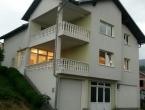 OGLAS: Prodaje se kuća u Prozoru