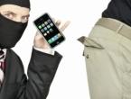 Tajni svijet ukradenih mobitela, tamo gdje biznis cvjeta