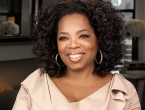 Oprah jednom porukom na Twitteru zaradila 12 milijuna dolara