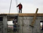 Njemačkoj će do 2030. nedostajati gotovo pet milijuna radnika