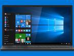 Masovna tužba protiv Microsofta zbog Windows 10 nadogradnje