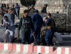 Najmanje 14 mrtvih u bombaškom napadu kod zračne luke u Kabulu