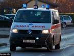 Makarska: Maloljetnik iz BiH hospitaliziran nakon pada s pedaline