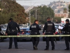 Meksiko: U oružanom napadu na striptiz bar poginulo 15 osoba