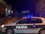 Livno: Ubijen ugledni profesor, uhićeno više osobe