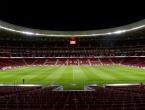 Finale Lige prvaka 2019. na Wanda Metropolitanu