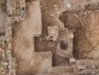 Arheolozi pronašli mjesto suđenja Isusu?