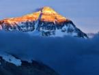 Nepal gradi prvu cestu prema Everestu